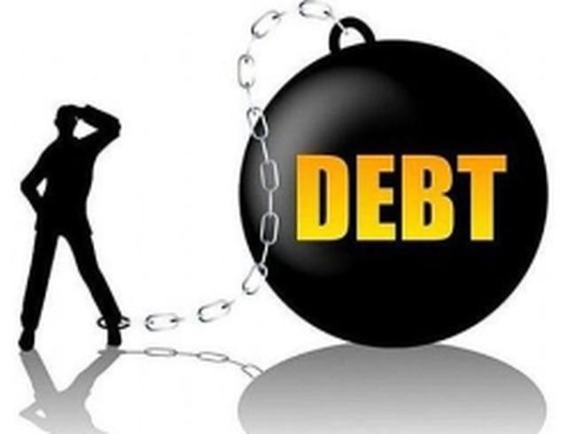 Nỗi buồn DN 2012: Cạn tiền, lỗ nặng và phá sản