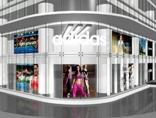 """""""Chuông đã reo"""" với chuyện nộp thuế của Adidas Việt Nam"""