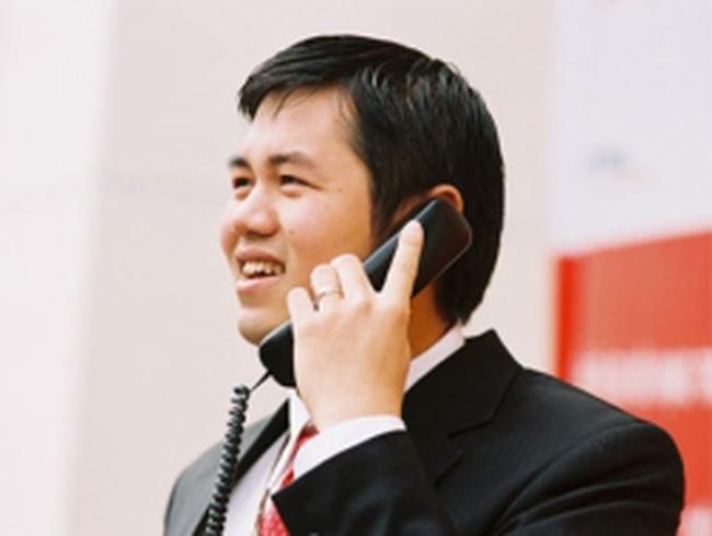 VNPT mất nghìn tỷ mỗi năm vì mạng điện thoại cố định