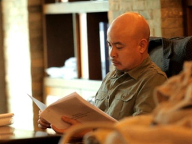 Đặng Lê Nguyên Vũ: 'Công nghệ trình bày giúp Starbucsk thành công'