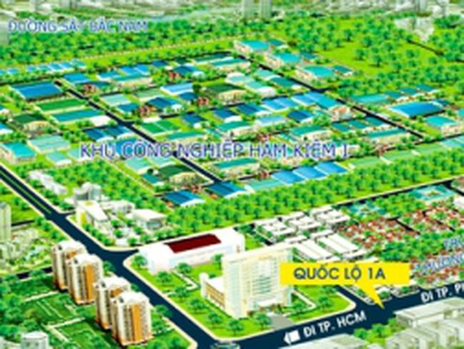 HQC: Vay HĐQT 127 tỷ đồng trong năm 2012