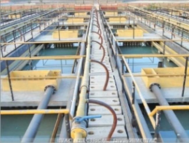Việt Nam cần phải đầu tư tới 20 tỷ USD để xử lý nước thải