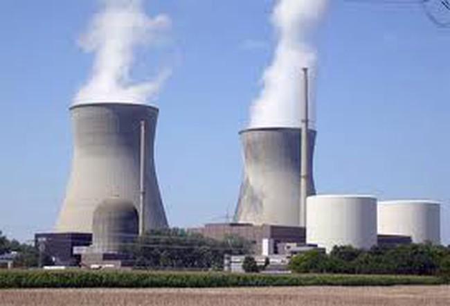 Lên kế hoạch giải phóng mặt bằng cho Nhà máy điện hạt nhân Ninh Thuận