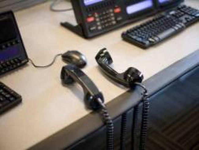 Một loạt doanh nghiệp bị nhắc nhở chậm CBTT ký hợp đồng kiểm toán 2013