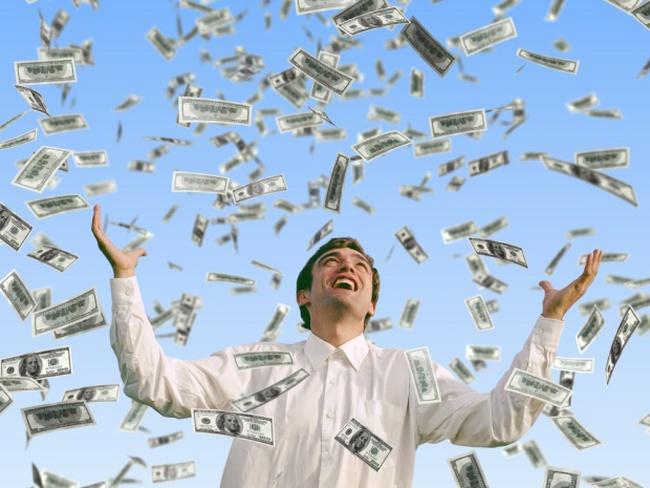 Top 10 doanh nghiệp đạt lãi lớn nhất 6 tháng đầu năm