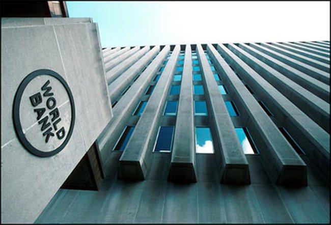 Đẩy nhanh đàm phán các hiệp định dự án do WB tài trợ