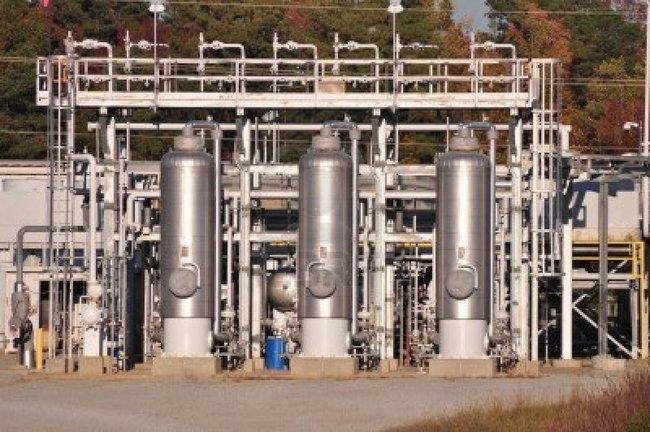 Gas Shipping thay đổi thành viên HĐQT