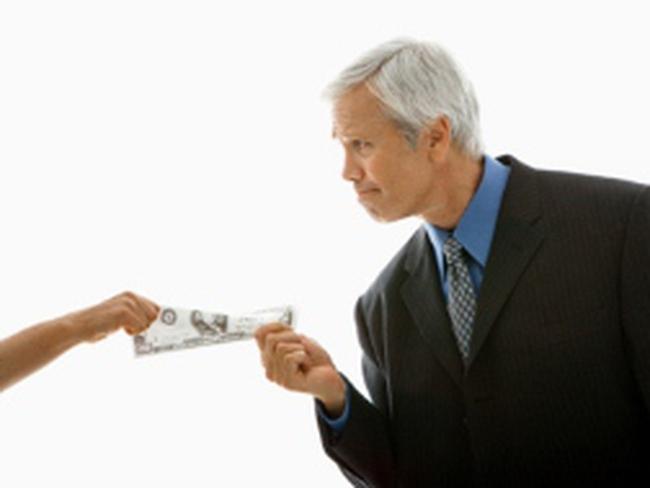 Làm sao doanh nghiệp kiểm soát được giao dịch M&A?