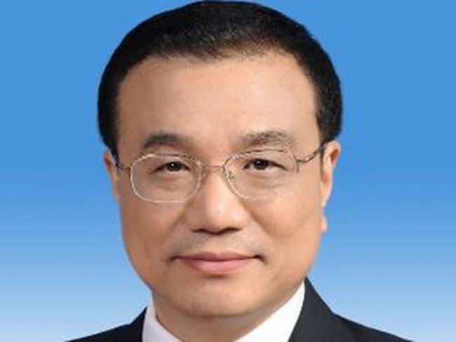Thủ tướng Trung Quốc thăm Việt Nam từ ngày 13/10