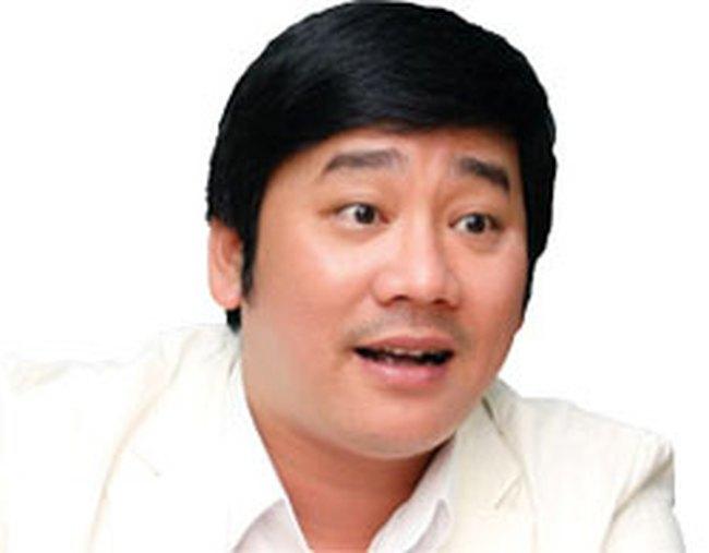 Ông Phạm Văn Trung bất ngờ từ chức Tổng giám đốc Thép Nam Kim