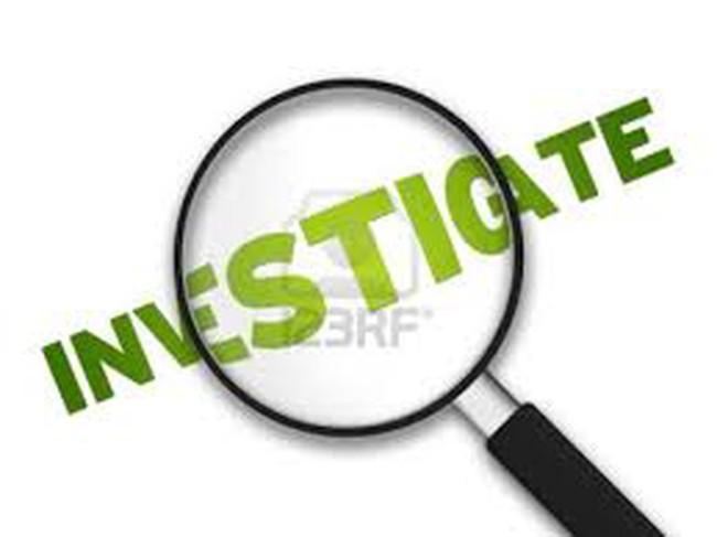 Hậu thanh tra EVN: Cơ quan điều tra vào cuộc