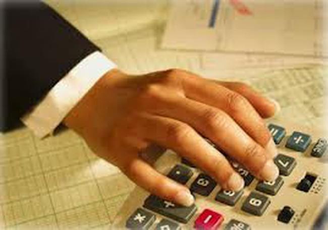 Tháo gỡ vướng mắc về hoàn thuế