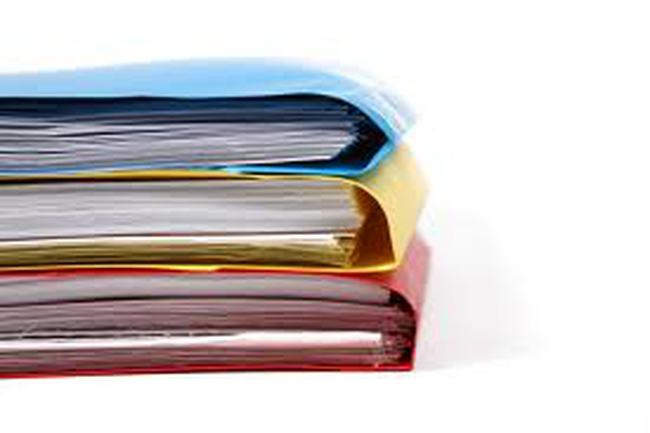 Một doanh nghiệp FDI giả mạo hồ sơ, xuất khống hàng hóa