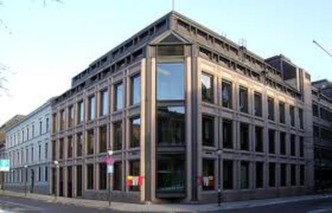 Norges Bank tiếp tục đăng ký mua thêm 800 nghìn cổ phiếu Vinamilk