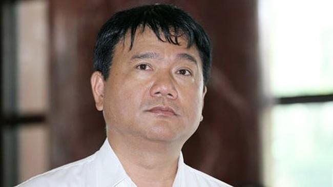 Bộ trưởng Đinh La Thăng: Chính sách an sinh xã hội không thể cào bằng!