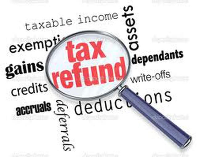 Hoàn thuế: Nhiều doanh nghiệp khốn đốn