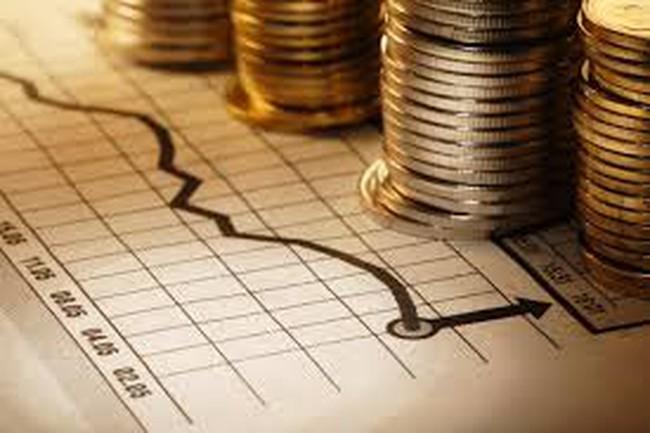 Phát hành thêm trái phiếu, nợ công khó an toàn?