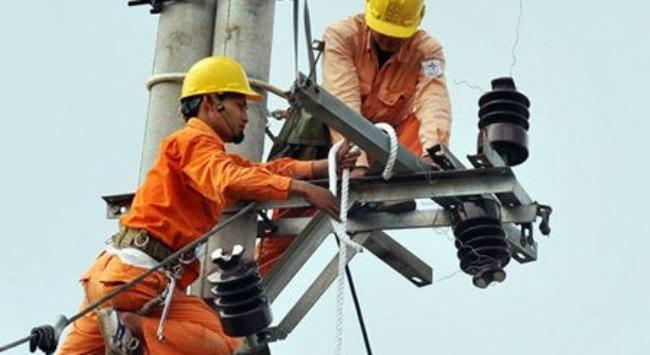 Nhiệt điện Phả Lại tăng sản lượng điện, quý 3 lãi ròng 99 tỷ đồng