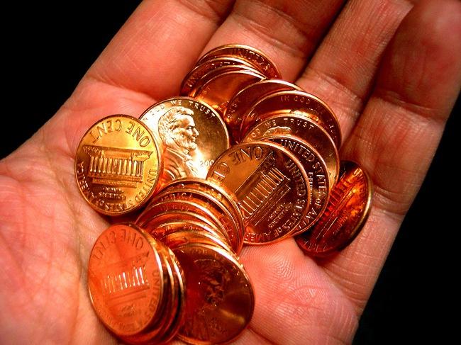 Công ty mẹ THG: Hoàn nhập giá vốn dự án bất động sản, quý 3 lãi ròng 5 tỷ đồng