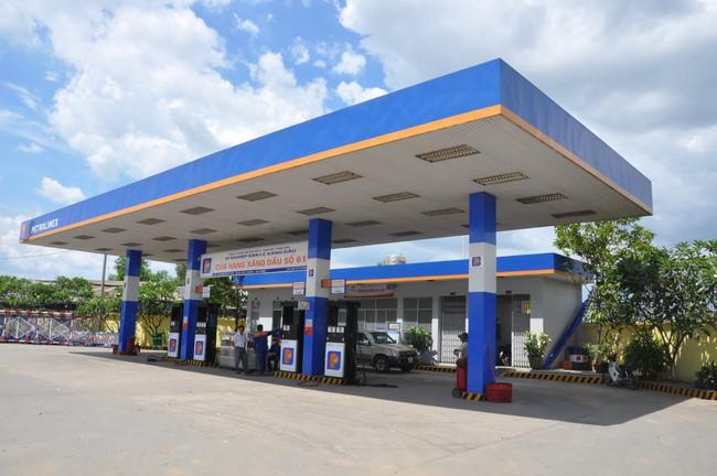 Bảo hiểm Petrolimex: Quý 3 lãi ròng 27 tỷ đồng