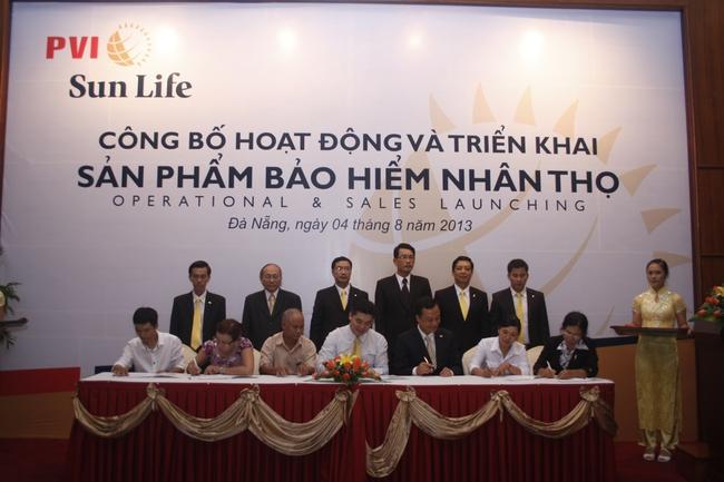 PVI: 9 tháng vượt 17,6% kế hoạch lợi nhuận cả năm