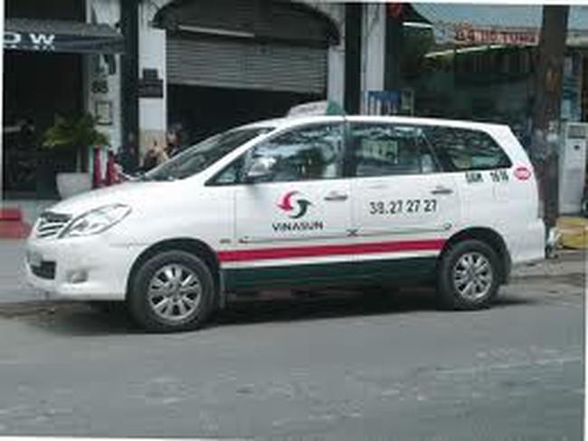 Vinasun: Thông qua phát hành 3 triệu cổ phiếu mua bổ sung xe taxi