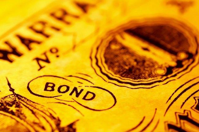 Phát hành trái phiếu doanh nghiệp: Lo gần, lo xa