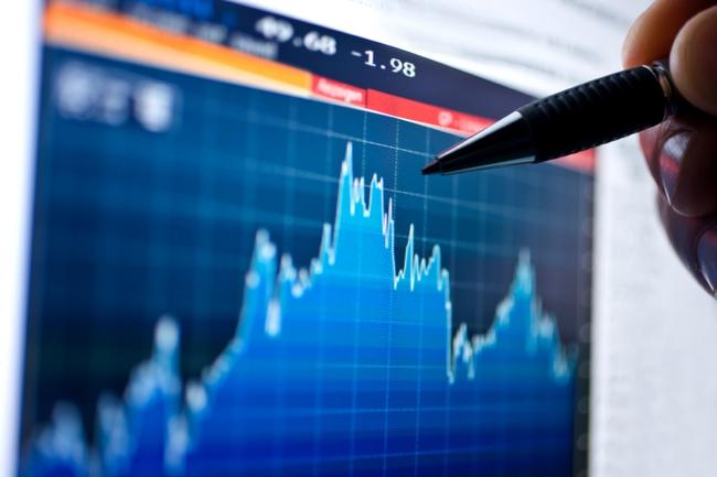 Cổ phiếu tăng trần 10 phiên, SaigonTel giải trình