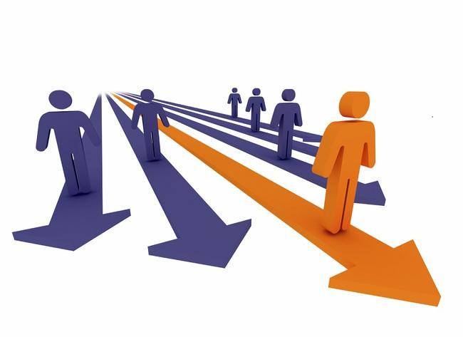 Gỡ khó cổ phần hóa doanh nghiệp 100% vốn Nhà nước