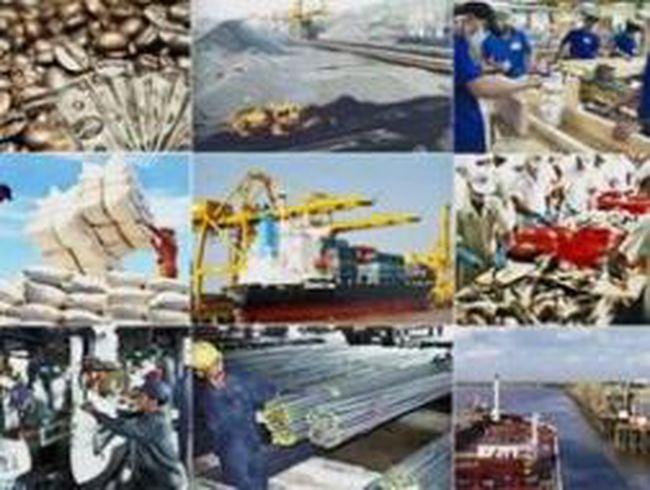 Thủ tướng Chính phủ phê duyệt Đề án tổng thể tái cơ cấu kinh tế