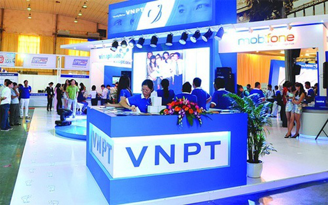 """Tái cơ cấu VNPT: """"Bố mẹ bảo sao, con nghe vậy"""""""