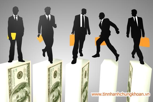 Sau thời gian tăng giá, SHN xin ý kiến cổ đông phát hành thêm 20 triệu cổ phần