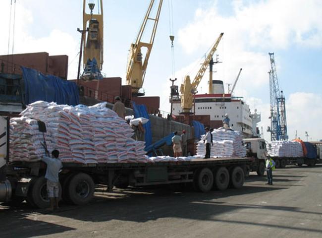 Kim ngạch xuất khẩu tăng trưởng 10%: Không đơn giản vì thiếu đòn bẩy