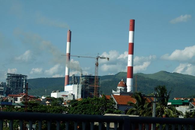 Nhiệt điện Phả Lại: Cả năm lãi 1.631 tỷ đồng, vẫn dùng giá điện tạm tính