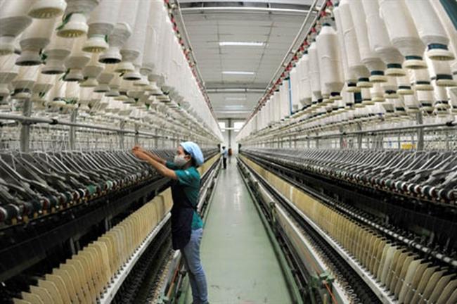 """Quy tắc xuất xứ """"từ sợi trở đi"""" và triển vọng ngành dệt may trước thềm TPP"""