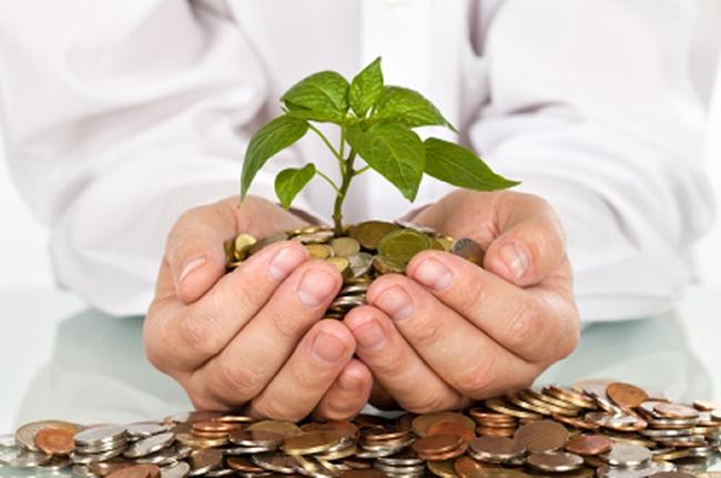 Để người dân có thu nhập trên 7.000 USD/năm, Việt Nam phải làm gì?