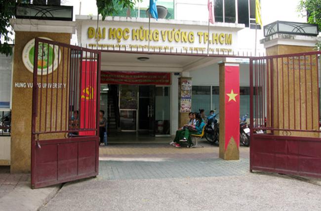 Đại gia Đặng Thành Tâm và vụ rắc rối 50 tỷ ở Hùng Vương