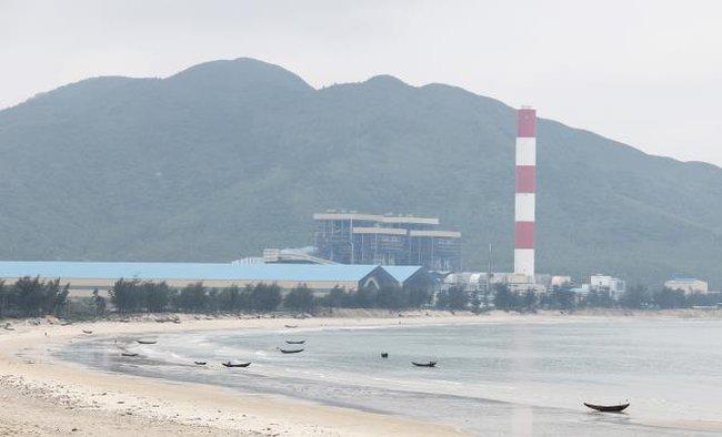 Truy thu gần 10,5 tỉ đồng từ 2 dự án nhà máy nhiệt điện