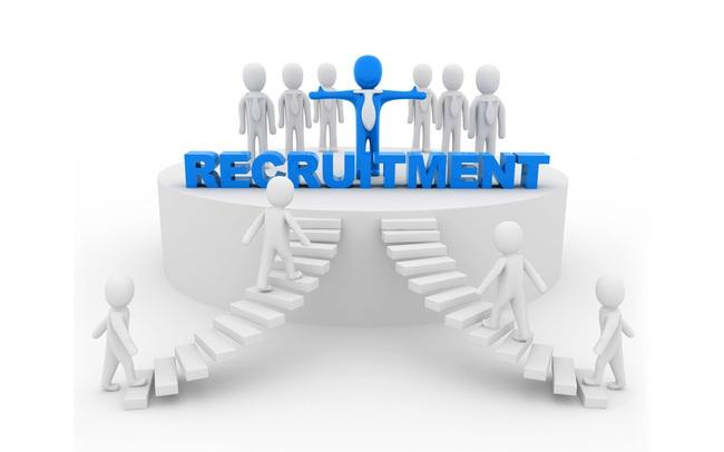 Vietcombank tuyển dụng kỹ sư tin học