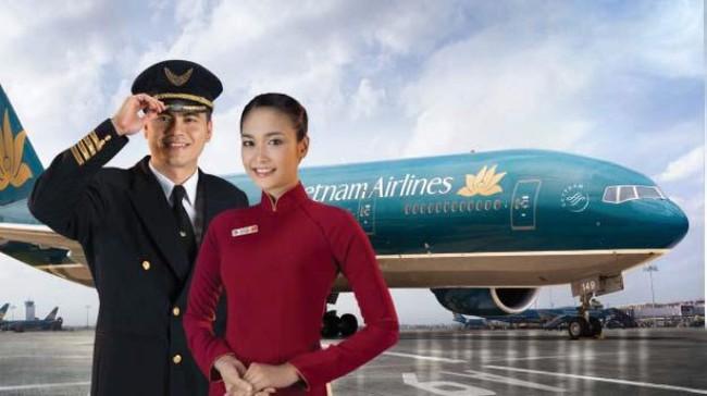 Nhiều khả năng Vietcombank và Techcombank đăng ký mua 99% lượng đấu giá của Vietnam Airlines
