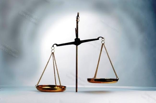 """[Tin doanh nghiệp 21/11] Thị trường """"nóng"""" bởi thông tư 36, DN vẫn """"hóng"""" luật Đầu tư sửa đổi"""