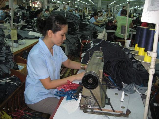 Vụ Công ty CP May Sài Gòn 3: Cổ đông khởi kiện đòi bồi thường