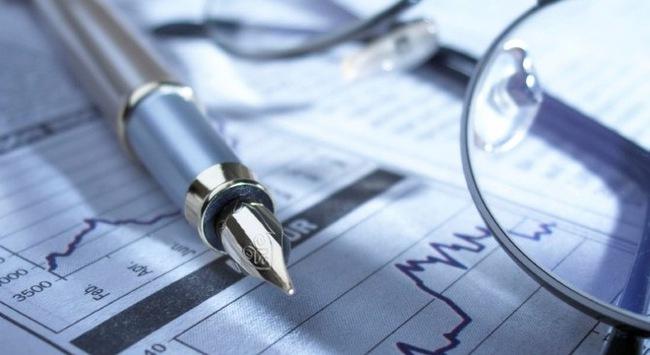 CII: 28/11 ĐKCC chuyển đổi trái phiếu sang cổ phiếu (đợt 1)