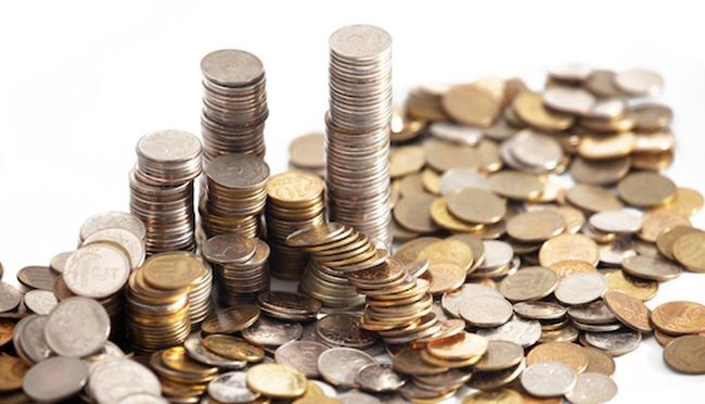 TCO: Thông qua kế hoạch cổ tức 2014 tỷ lệ 15% bằng tiền mặt