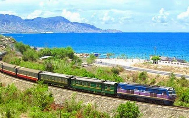 Cổ phần hóa các Doanh nghiệp thuộc TCT Đường sắt Việt Nam