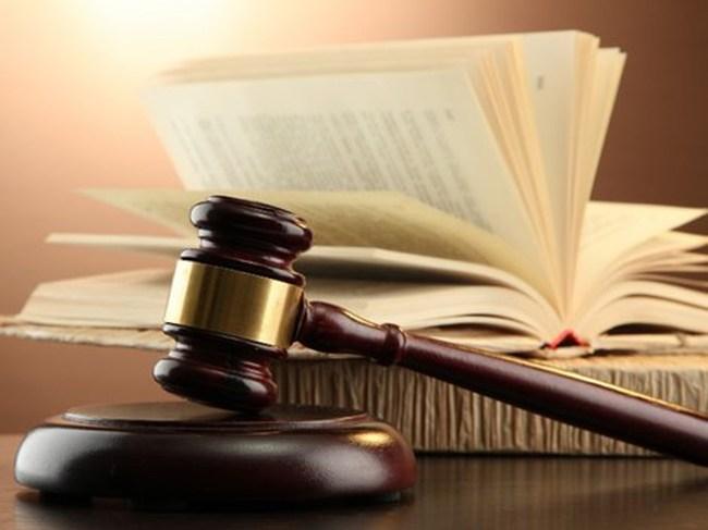 Những quy định nổi bật của Luật Doanh nghiệp mới