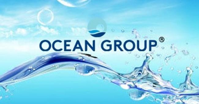 Thêm một doanh nghiệp bán cổ phiếu OGC theo yêu cầu của Ngân hàng