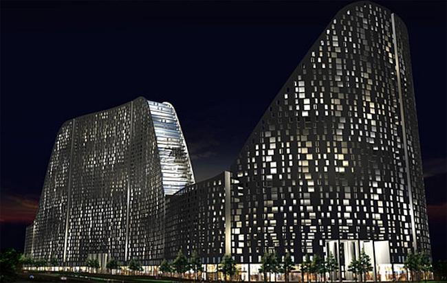 Địa ốc Phát Đạt dự kiến phát hành thêm trên 71 triệu cổ phần