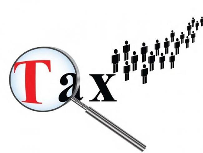 Chấm dứt tình trạng doanh nghiệp bị treo nợ thuế oan
