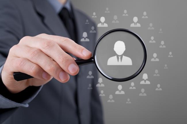 VnDirect tuyển dụng nhiều vị trí tại Tp.HCM